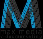 Max Media | videomarketing - Bedrijfsfilm, bedrijfsvideo, Medische video, Aftermovie, evenement registratie, videolearning, e-learning & animatiefilm animatievideo