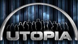 Utopia SBS6