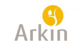 Arkin verslavingszorg Amsterdam Jellinek
