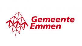 Gemeente Emmen