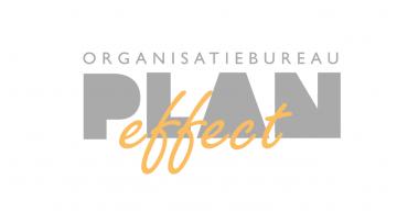 Organisatiebureau Plan Effect