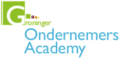 Groninger Ondernemers Academy